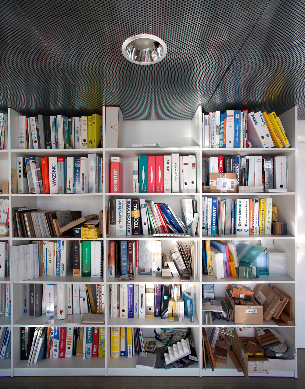 agence jacques boucheton tetrarc architectes immeuble manny nantes 44 fran ois dantart. Black Bedroom Furniture Sets. Home Design Ideas